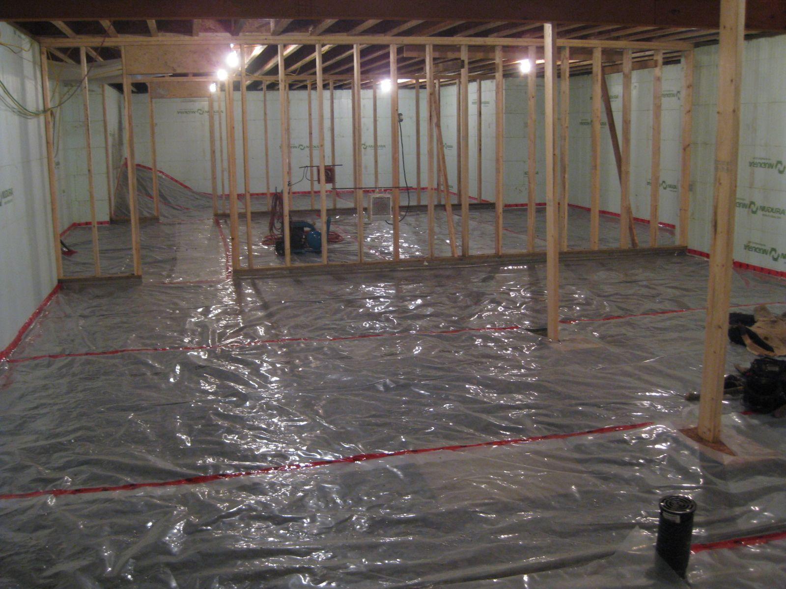 our muskoka update 2010 december 14. Black Bedroom Furniture Sets. Home Design Ideas
